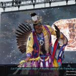 World Heritage Festival - Living Heritage Symposium (Multi-day Event)