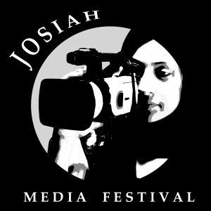 The 2017 Josiah Media Festival