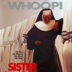Free Outdoor Movie: Sister Act