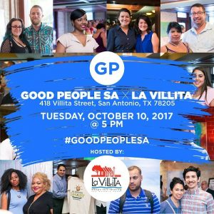 Good People SA | Back-to-Basics