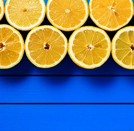 UIW Theatre presents Lemons Lemons Lemons Lemons Lemons