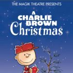 A Charlie Brown Christmas At The Empire Theatre