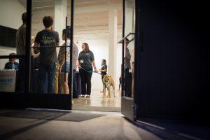 Museum Month San Antonio