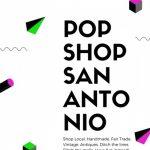 Pop Shop San Antonio