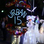 Carnaval de Muertos