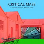 Art Opening: Critical Mass Gallery Exhibition