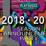 18-19 Season Announcement Party