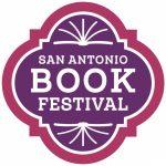 6th Annual San Antonio Book Festival