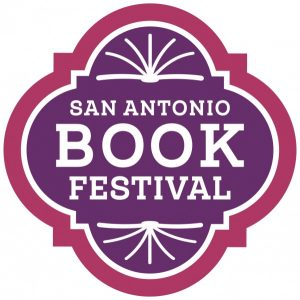 6th Annual San Antonio Book Festival