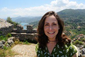 Annie Labatt Lecture Series: Medieval Looking: Seeing Medieval Art