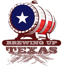 Brewing Up Texas: Women in the Industry
