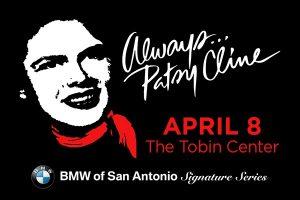 Always Patsy Cline