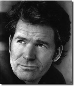 Andre Dubus III: Author Talk and Reception with Q&A