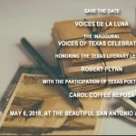 Voices of Texas Celebration