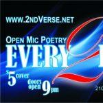 2nd Verse