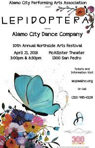10th Annual Northside Art Festival