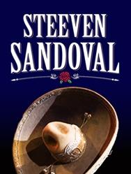 Serenata Para Las Madres with Steeven Sandoval