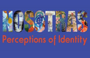 Nosotras: Perceptions of Identity