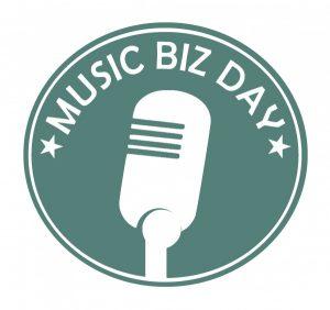Music Biz Day