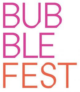 Bubble Fest 2018