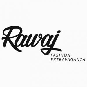 Rawaj Fashion Extravaganza