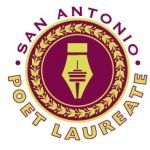 San Antonio Poet Laureate Investiture Ceremony