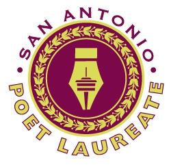 San Antonio Poet Laureate Investiture Ceremony