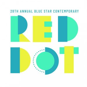 28th Annual Red Dot Art Sale