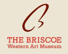 Warhol/ Schenck Exhibit at the Briscoe Western Art Museum