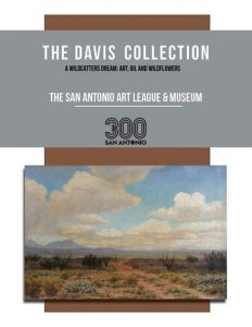 Invitational Preview Opening of The Davis Collection