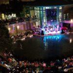 Balcones Heights Jazz Festival