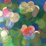 Beauty Way Path: Paintings by Anita Valencia and Norma Jean Moore