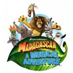 The Magik Theatre Presents: Madagascar- A Musical Adventure at The Empire Theatre