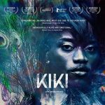 Kiki Film Screening and DJ Performance