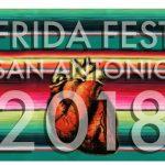 Frida Fest 2018