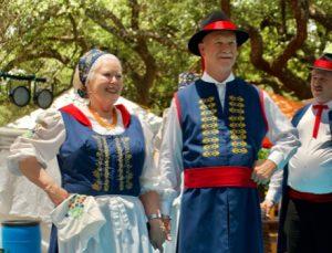 Polish Heritage Day