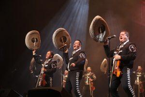 24th Annual Mariachi Vargas Extravaganza