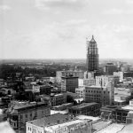San Antonio 1860s-1990s: A Photographic Chronology from UTSA Special Collections