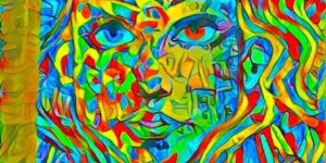 Colors of Brazil - World Jazz