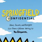 Mike Reiss: Springfield Confidential
