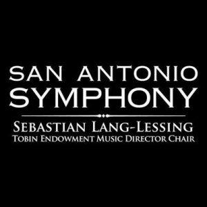2018 Symphony PRO-AM