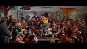 The Alamo on Film: Fact, Fiction, Fantasy