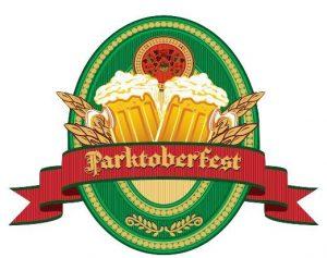 Eighth Annual Parktoberfest