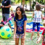 McNay Free Family Day: Puro Pop