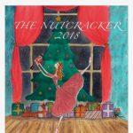 Quenedit Dance Theater Presents: The Nutcracker