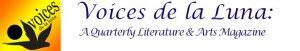 Celebrating Aline Carter Texas Poet Laureate 1947-1949