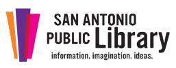 San Antonio Missions' Historic Cultural Landscape