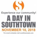 A Day in Southtown