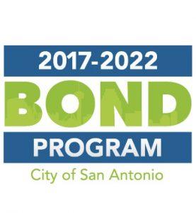 Las Palmas Branch Library Bond Community Informational Meeting