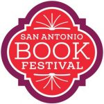 Meet The Authors - San Antonio Book Fest